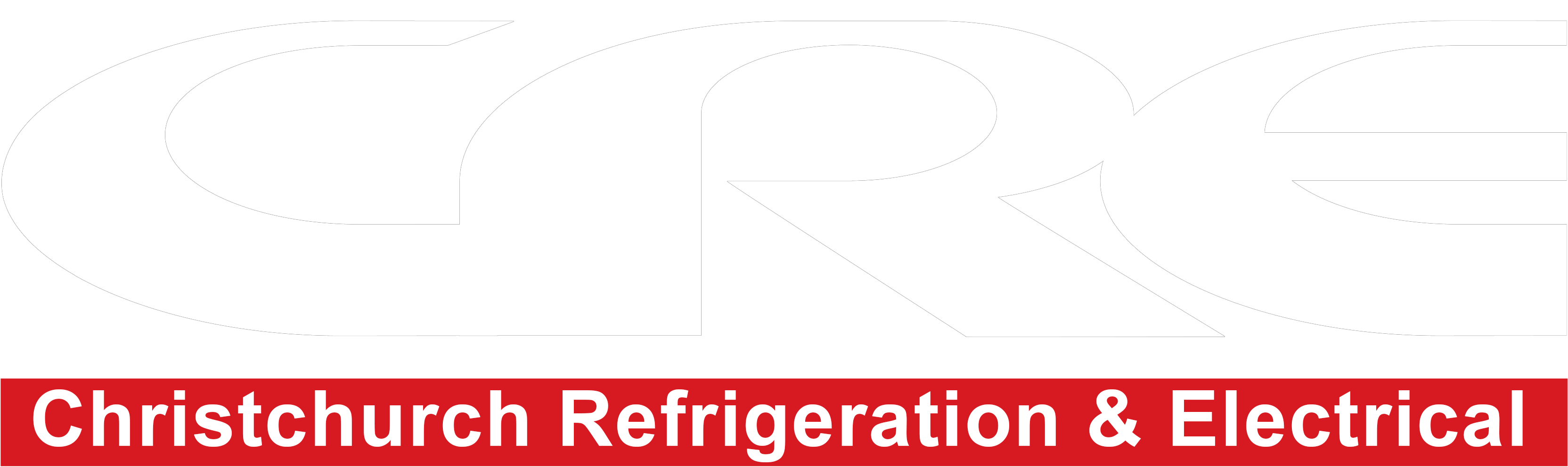 Christchurch Refrigeration